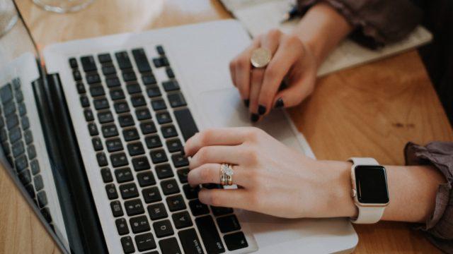 ブログ、ビジネス