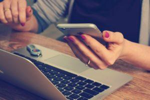 ブログ、ツイッター