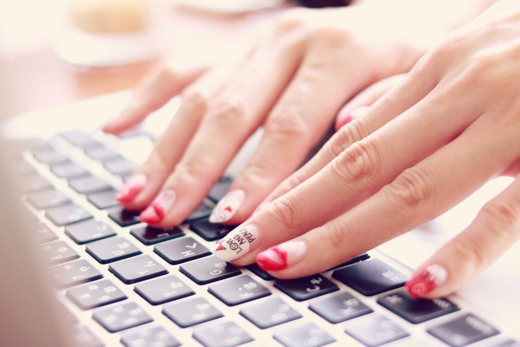 ブログは毎日更新すべき?効果は?ネタに困った時の対処法と毎日更新のコツ