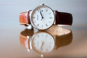 時計、時間、勤務時間