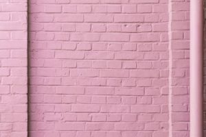 壁、マインドブロック